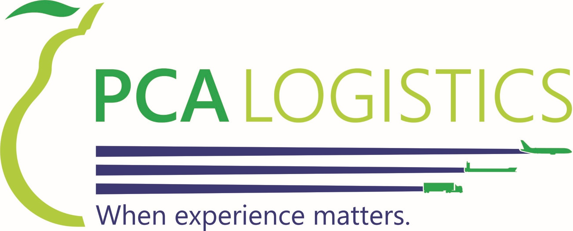 PCA Logistics